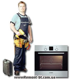 Газовая плита ardo ремонт электроподжига