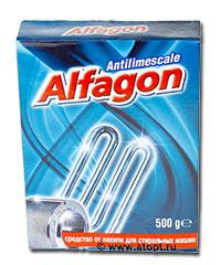 alfagon для  стиральной машины